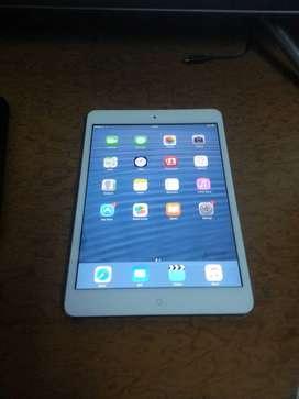 Ipad mini 32GB version cellular_3G