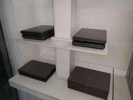 Evergreen Offer Hp Laptop Elitebook Business Series Models In Lowest