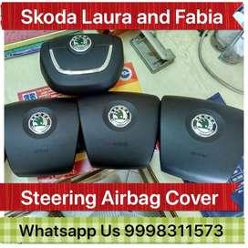 Panampilly Nagar Kochi Skoda Airbag Cover