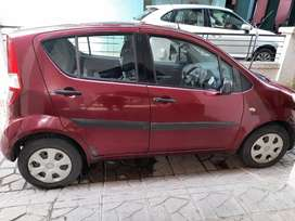 Maruti Ritz in  navi mumbai is offered for sale price of Rs 250000.