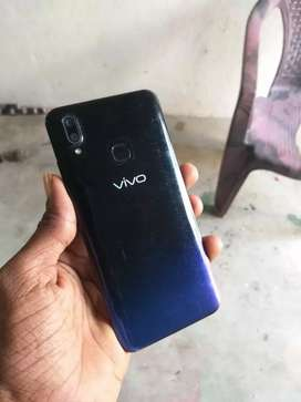 Vivo v9 4gb exchange