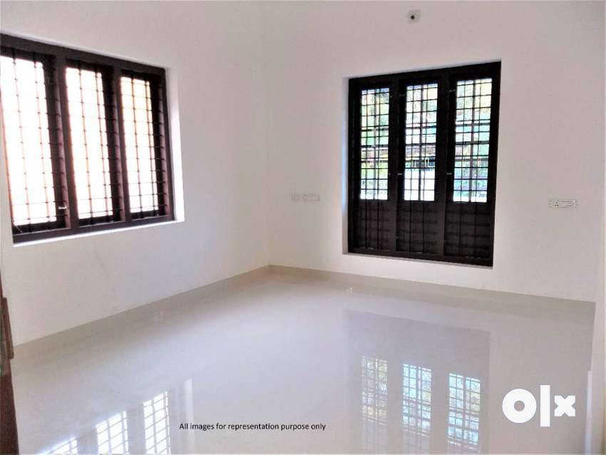 2 BHK Villa for ₹ 20 lakhs @ Palakkad for sale 0
