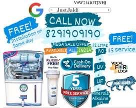 V9W734IOTJNHJ Ro Water Tanker Water Filter Water Purifier DTH TV AC 丅ᕼ
