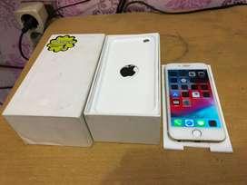 Hp Iphone 6 16 gb