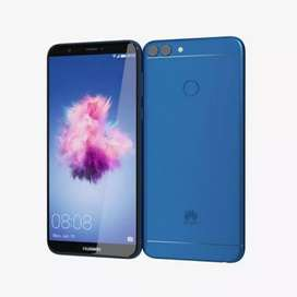Huawei p smart for sale
