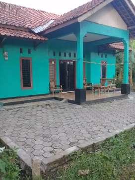 Rumah Murah Meriah Kedungreja Sidareja Cilacap