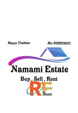 House 2 Bhk For Rent University Road