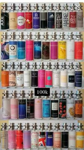 Parfum Thailand Premium