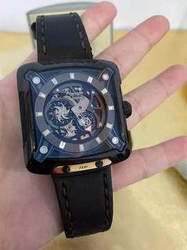 Jam tangan Alexandre Christie 3030 ma