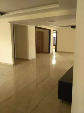 2/3/4 BHK Apartments Ready to Move...In Gurgaon