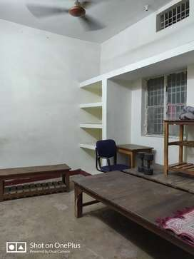 Independent room with kitchen attached in sector 10 bhilai for boys