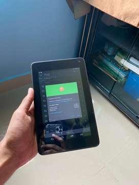 Hisense tablet