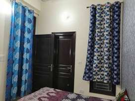 2bhk fully furnished flat for rent