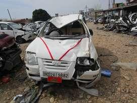 Scrap car dealer in delhi