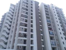2BHK 900sqft Jda approved flats located at @jhotwara