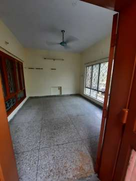I-9 Independent Double Story House For Rent