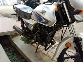Very good condition and very cheap price