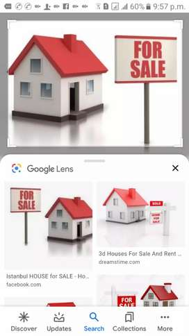 House for Sale in Rehman Town