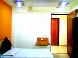 Best PG For Boys / Girls Nearby Subhash Chowk, Sohna Road & 47, 48, 49