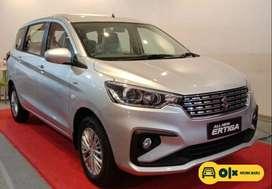 [Mobil Baru] Promo Hoky 100% Suzuki All New Ertiga