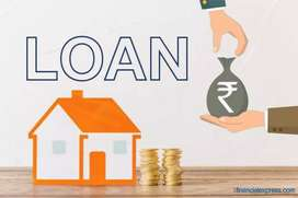 All Loan Any kind of on adhar and pan