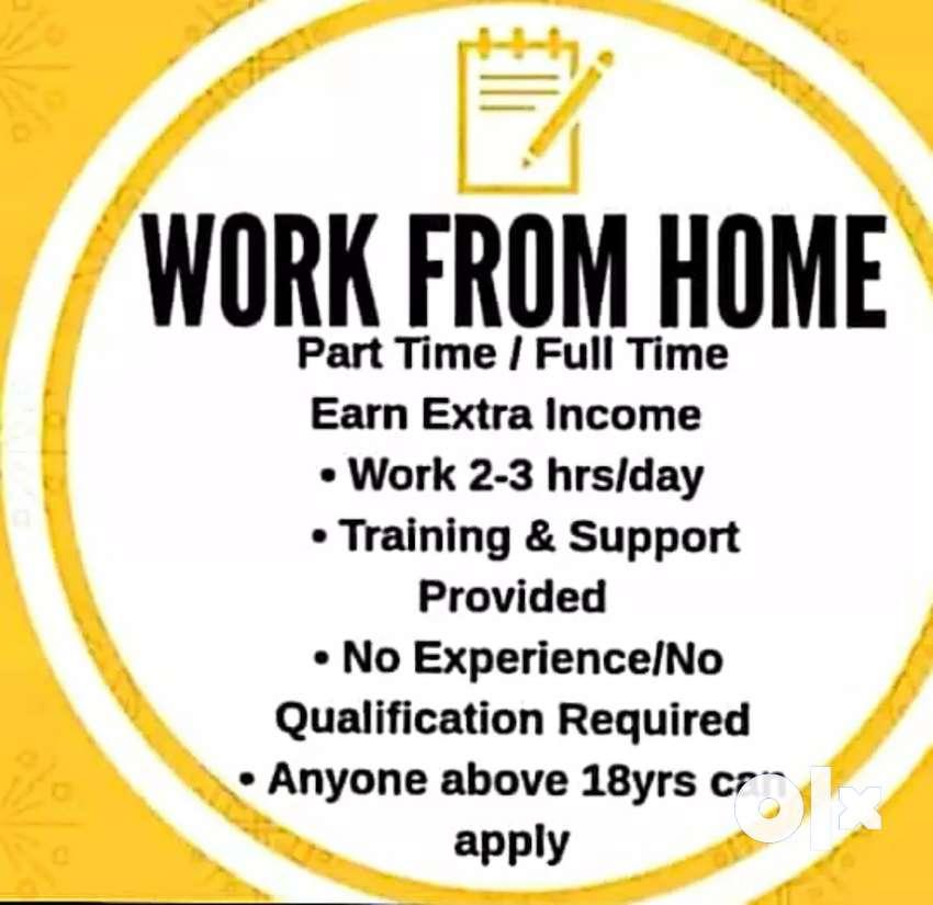 Start Your Online/ Offline  Immediately in Pune