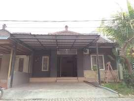 Rumah MURAH di wika balikpapan