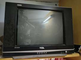 TCL tv sell 1800