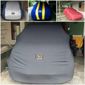 Cover mobil h2r bandung 9