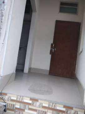 5 Marle house in main Bazaar SOODAN WALI gali