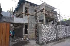 Jasa renovasi,bangun rumah,tukang bangunan & cat rumah
