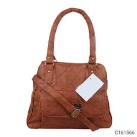 Unique Women's Handbag