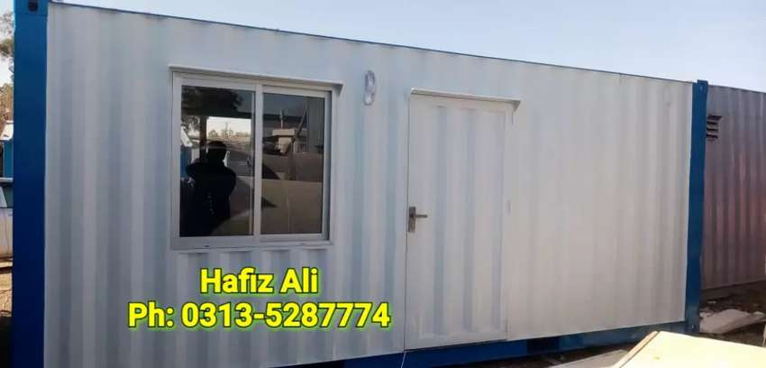 New container office,toilet/washroom,prefab home porta cabin,store