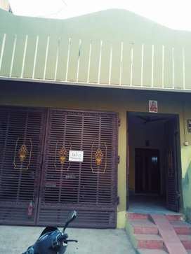 2 BHK Indpndt House with Car Parking for rent at Chauliaganj, Cuttack