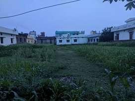 Dakhila Khariz jameen Gumaniwala, Rishikesh mai