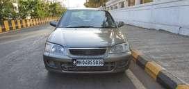Honda City 2003-2005 1.5 EXI, 2003, Petrol
