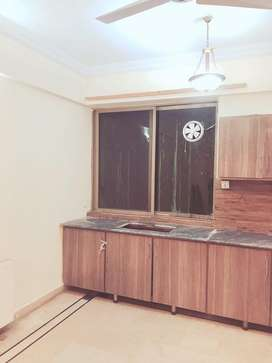 Ready kitchen Usd just  one month