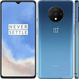 Offer available on all OnePlus model