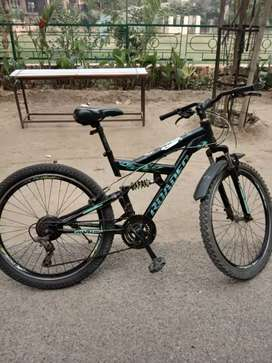Bicycle for sale at lowest price.