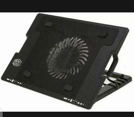 Laptop cooling pad 1100 each