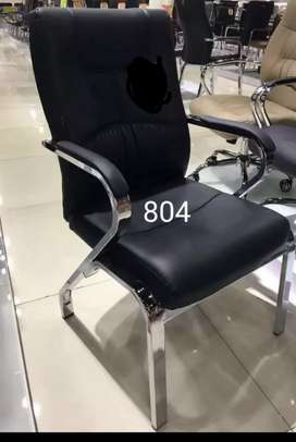 Imported office chairs