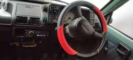 Maruti Suzuki 800 2004 Petrol 83000 Km Driven