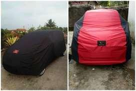 Produksi selimut/cover mobil bandung.24