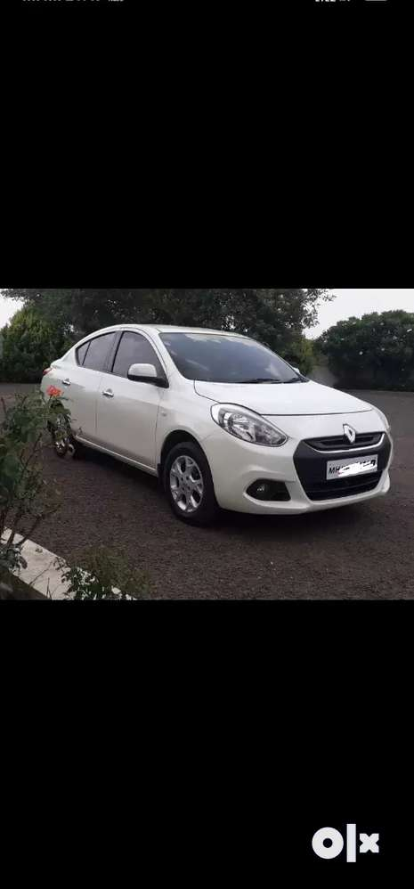 good condition top model car for sale