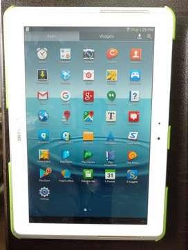 """Samsung Tablet 10.1"""""""
