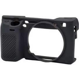 Sony A6100 cover