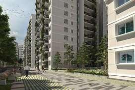 4 BHK Apartment for Sale in Mana Uber Verdant II, Sarjapur Road