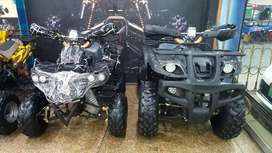 SPORTS MADTER 150_CC 250-CC QUAD ATV BIKE for sell delivery all pak