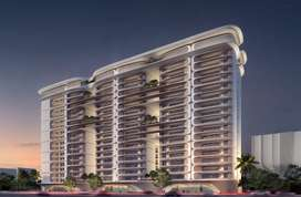 SUPER LUXURIOUS, BEST IN CLASS APARTMENTS ON 66 FEET ROAD, JALANDHARS