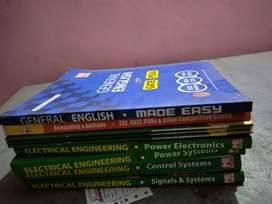 made easy electrical engineer